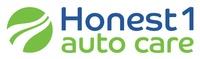 Honest1 Auto Care