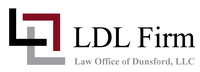 LDL Firm,  Law Office of Dunsford, LLC