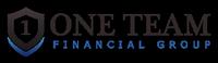 One Team Financial Group, LLC