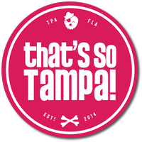 That's So Tampa