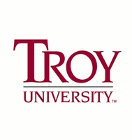 Troy University Tampa Bay Support Center