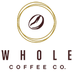 The Whole Coffee Company