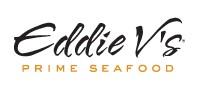 Eddie V's Tampa