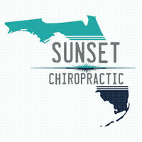 Sunset Chiropractic