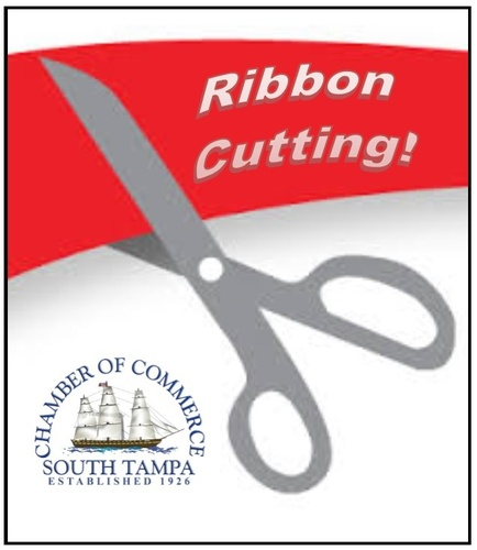 3c129a20d11d1 Ribbon Cutting for Design Works - Thur. March 21st   12PM - Mar 21 ...