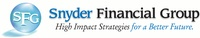 Snyder Financial Group