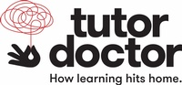 Tutor Doctor Clearwater