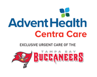 AdventHealth Centra Care