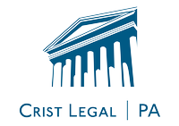 Crist Legal | PA