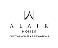 Alair Homes South Tampa