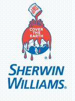 Sherwin-Williams - S. Howard Ave.