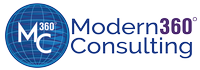Modern Consulting 360