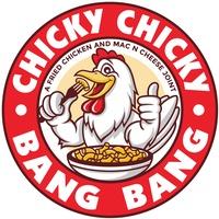 Chicky Chicky Bang Bang
