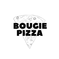 Bougie Pizza