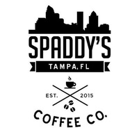 Spaddy's Coffee Co.