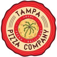 Tampa Pizza Company