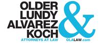 OLDER LUNDY ALVAREZ & KOCH, Attorneys At Law