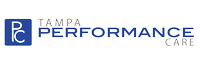 Tampa Performance Care