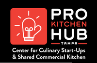 Pro Kitchen Hub Tampa