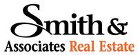 Connie Gage, Real Estate Associate - Smith & Associates Real Estate