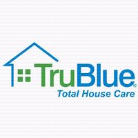 Trublue of Tampa