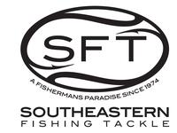2 Fish International Inc DBA Southeastern Fishing Tackle
