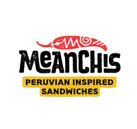 Meanchis Peruvian Inspired Sandwiches