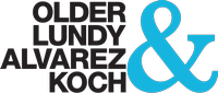 Older Lundy Alvarez & Koch, Attorneys At Law