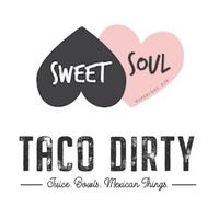 Taco Dirty & Sweet Soul