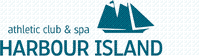 Harbour Island Athletic Club & Spa