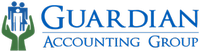 Guardian Accounting Group