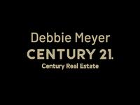 Century 21 Real Estate