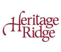 Heritage Ridge Communities
