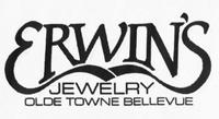 Erwin's Jewelers