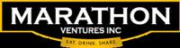 Marathon Ventures, Inc.