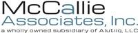 McCallie Associates Inc
