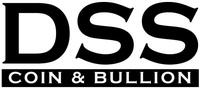 DSS Coin and Bullion