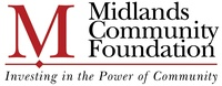Midlands Community Foundation