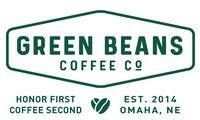 Green Beans Coffee Bellevue