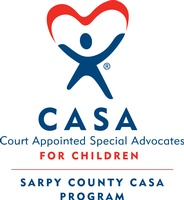 Sarpy County CASA Program
