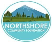 Northshore Community Foundation