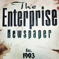 The Enterprise - Member