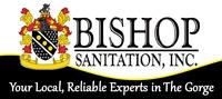Bishop Sanitation - Septic Services & Portable Toilet Rentals