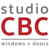 Studio CBC