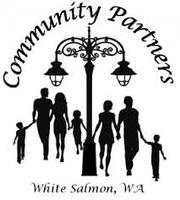 Community Partners of Bingen-White Salmon