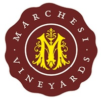 Marchesi Winery