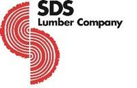 SDS Lumber Co
