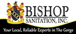 Bishop Sanitation