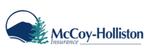 McCoy-Holliston Insurance