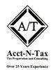 Acct-N-Tax
